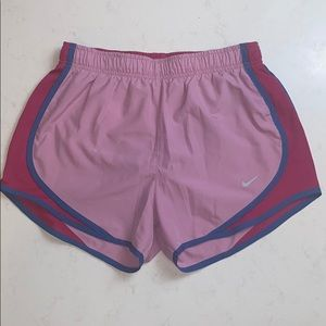 Nike Dri-Fit Women's Running Short